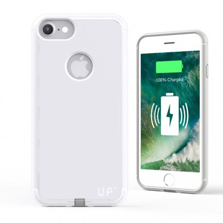 coque 20iphone 206 20qui 20charge 952vkq 458x