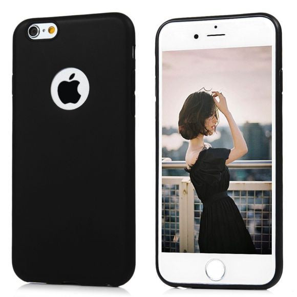 coque 20iphone 206 20rdc 170qww 580x
