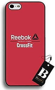coque iphone 6 reebok