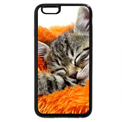 coque iphone 6 relaxante