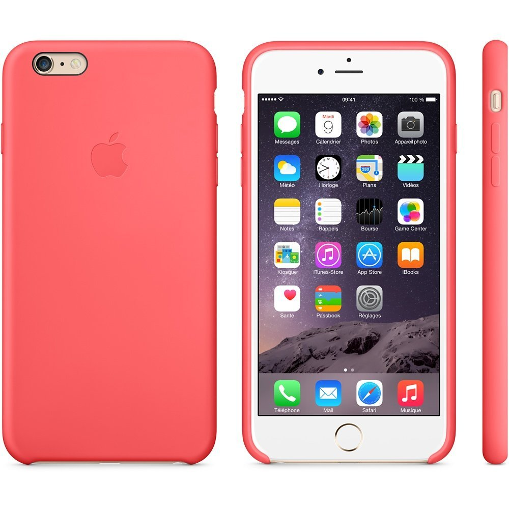 coque 20iphone 206 20rose 20silicone 582jcd 1000x