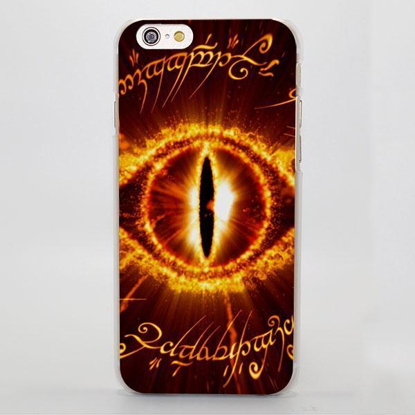 coque iphone 6 sauron