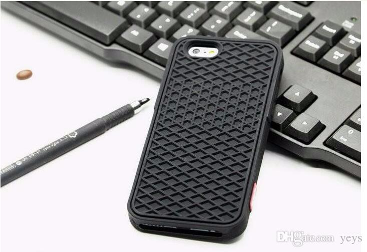 coque iphone 6 semelle