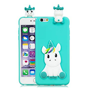 coque 20iphone 206 20silicone 203d 250qct 300x300
