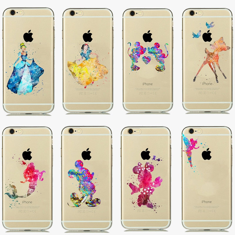 coque 20iphone 206 20silicone 20dessin 20anime 969lhp 800x