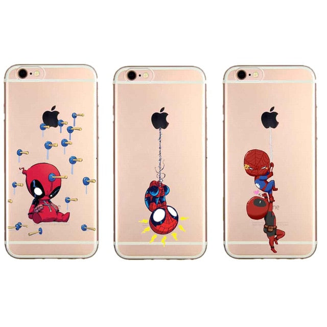 coque 20iphone 206 20silicone 20marvel 029myn 640x