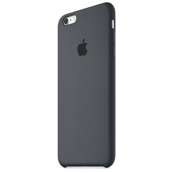 coque 20iphone 206 20silicone 20noir 20apple 335znf 591x