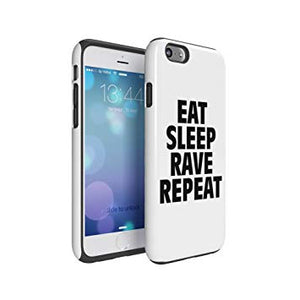 coque iphone 6 sleep