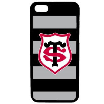coque iphone 6 stade toulousain
