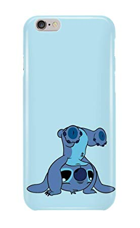 coque 20iphone 206 20stitch 20disney 321vno 277x