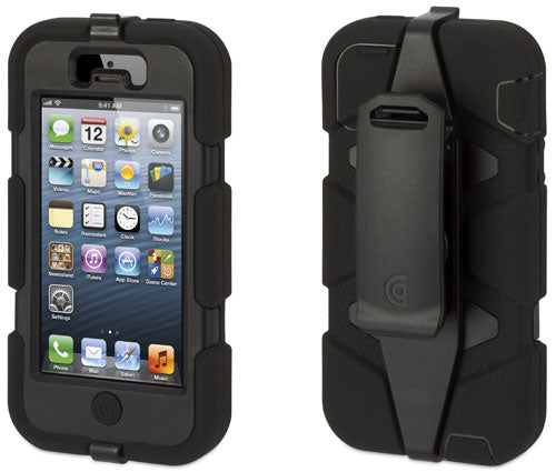 coque iphone 6 survivor griffin