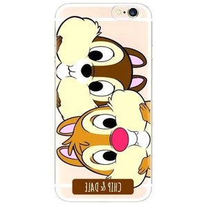 coque 20iphone 206 20tic 20tac 771gfx 300x300