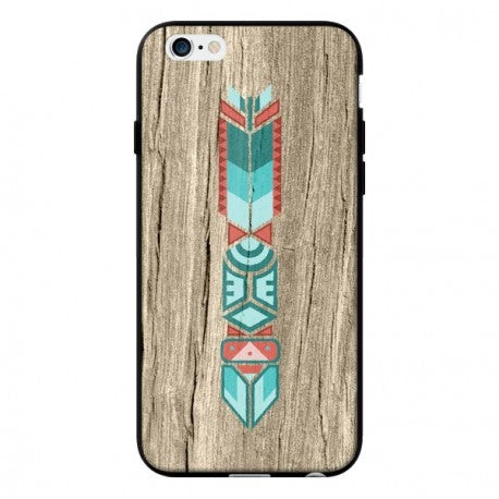coque iphone 6 totem
