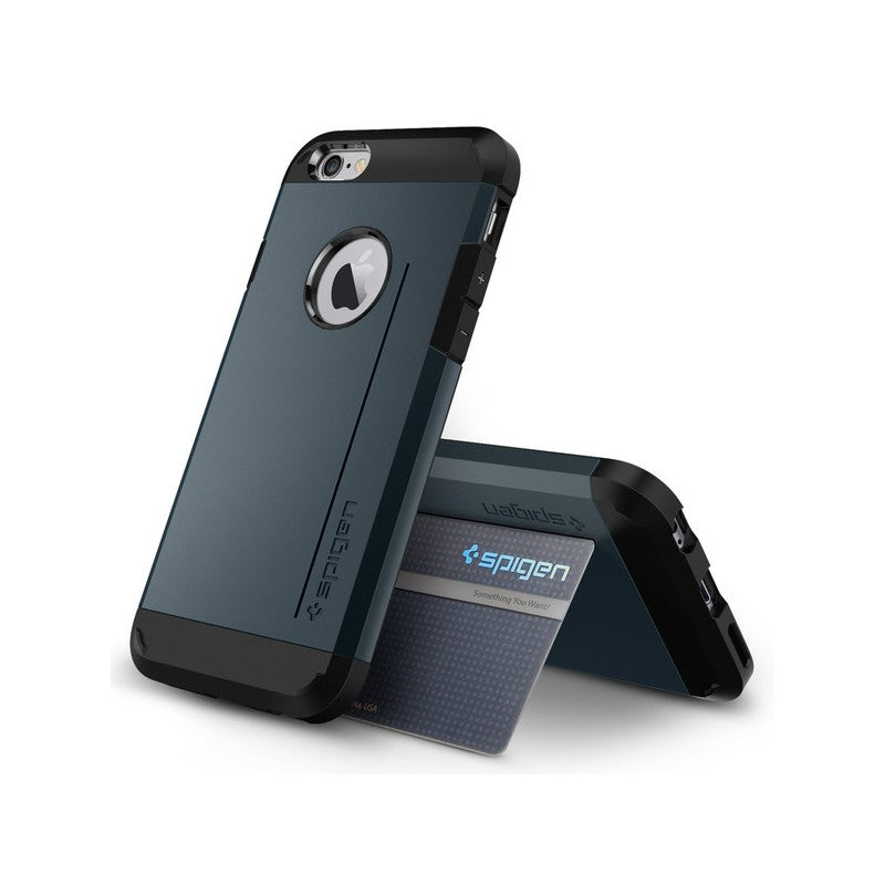 coque 20iphone 206 20touch 20armor 249lyn 800x