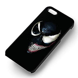 coque iphone 6 venom