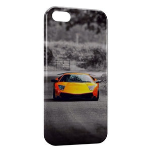 coque iphone 6 voiture sport