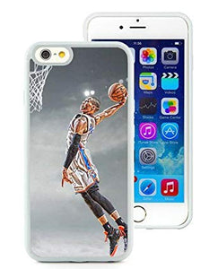 coque iphone 6 westbrook