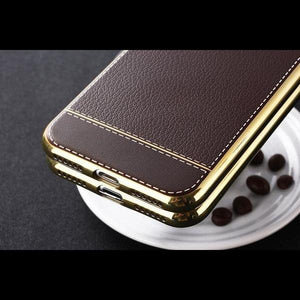 coque 20iphone 206s 20cuir 20luxe 712wna 300x300
