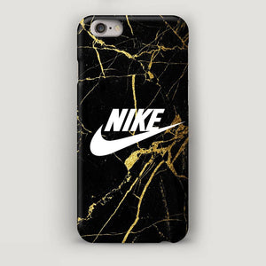 coque 20iphone 206s 20nike 20marbre 120rzm 300x300