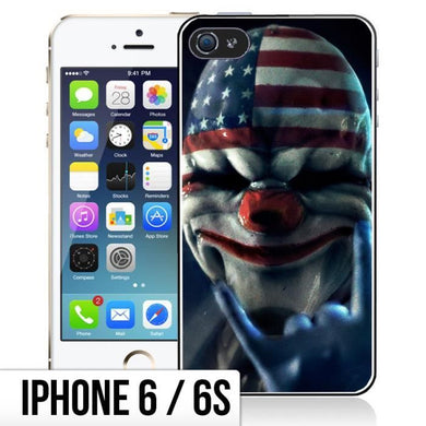 coque iphone 6s pas cher cdiscount