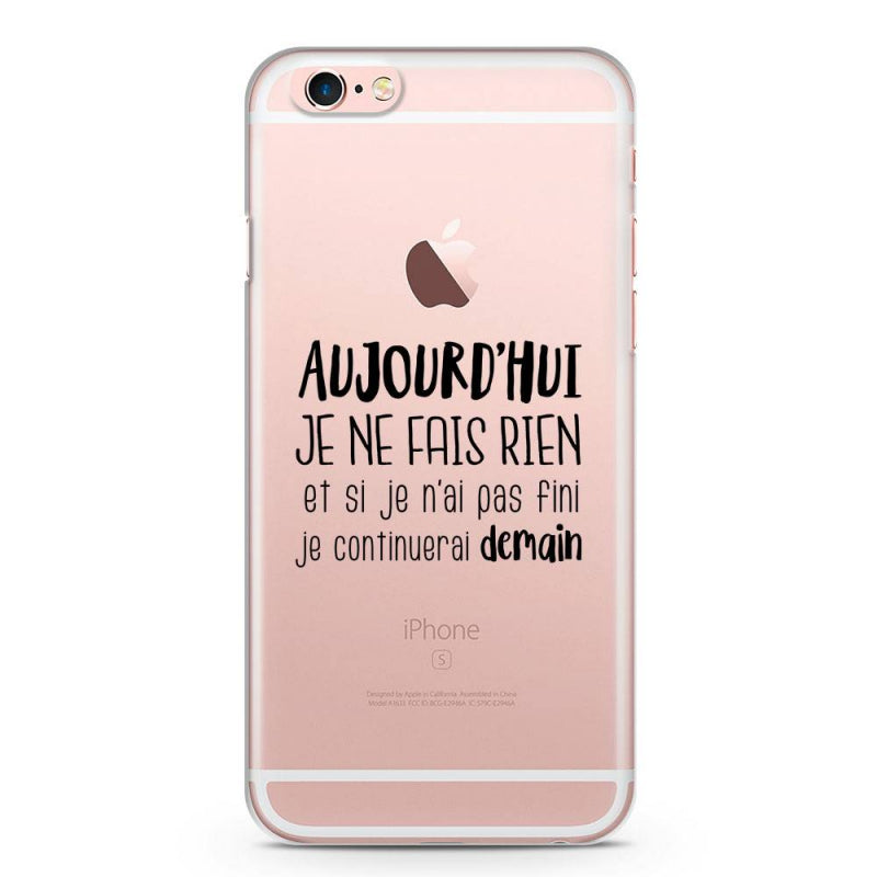 coque 20iphone 206s 20pour 20fille 269oma 800x