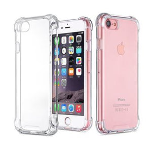 coque 20iphone 206s 20silicone 20apple 20fnac 187ybl 300x300