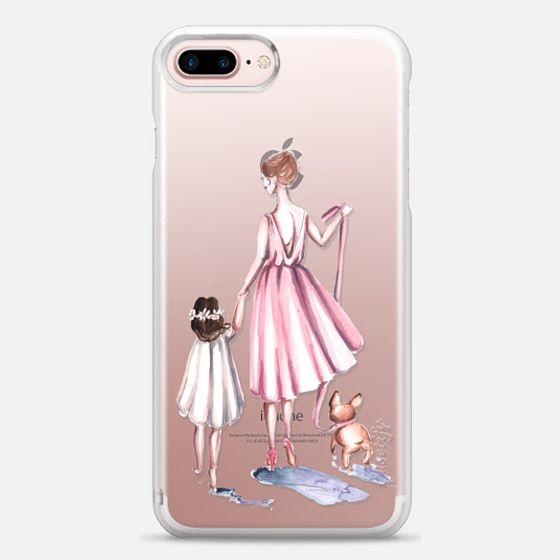 coque iphone 7 another