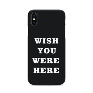coque iphone 7 astroworld