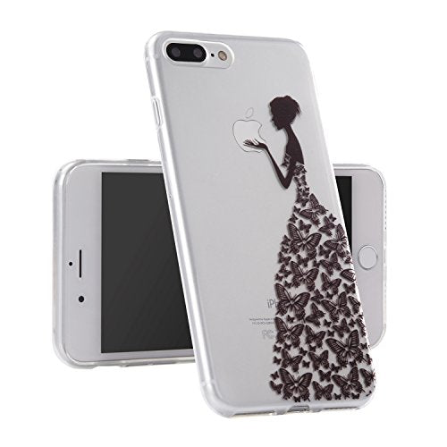 coque iphone 7 autocolant