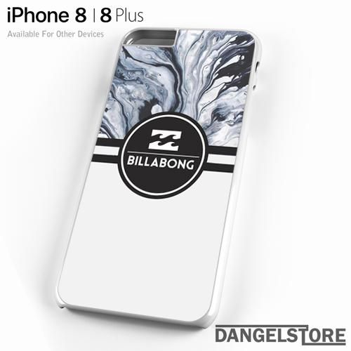 coque iphone 7 billabong