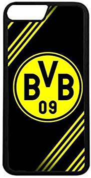 coque iphone 7 bvb