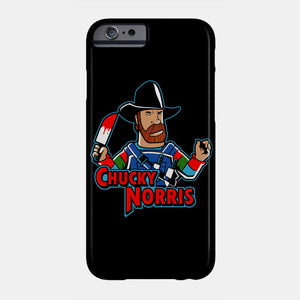 coque iphone 7 chucky