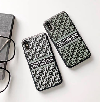coque iphone 7 dior homme