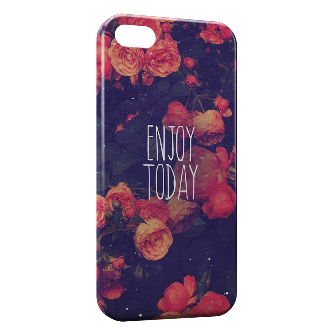 coque iphone 7 enjoy