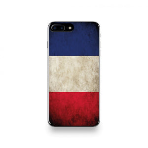 coque iphone 7 french