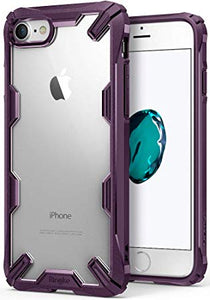 coque iphone 7 fusion
