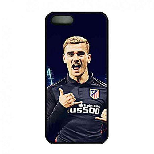 coque iphone 7 griezmann