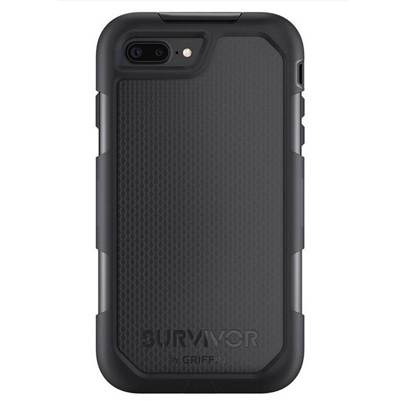 coque iphone 7 griffin