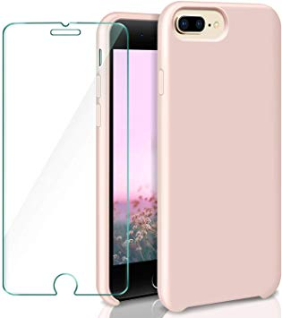 coque iphone 7 ivencase