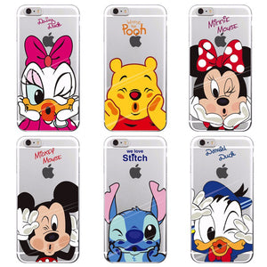 coque iphone 7 jolie