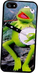coque iphone 7 kermit