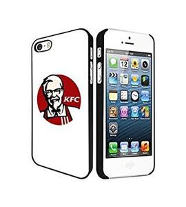 coque iphone 7 kfc