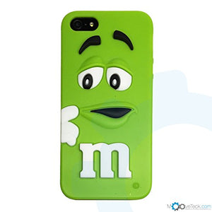 coque 20iphone 207 20m m s 481dgt 300x300