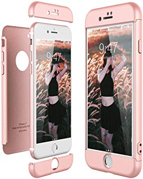 coque iphone 7 matiere