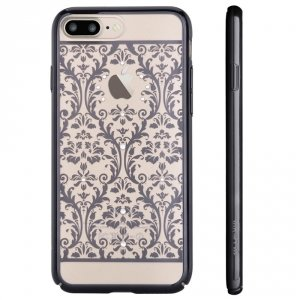 coque iphone 7 plus baroque