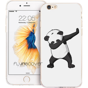 coque iphone 7 plus dab