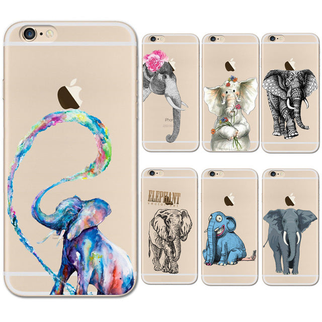 coque 20iphone 207 20plus 20elephant 680wvh 640x