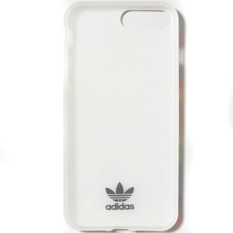 coque iphone 7 plus marqur