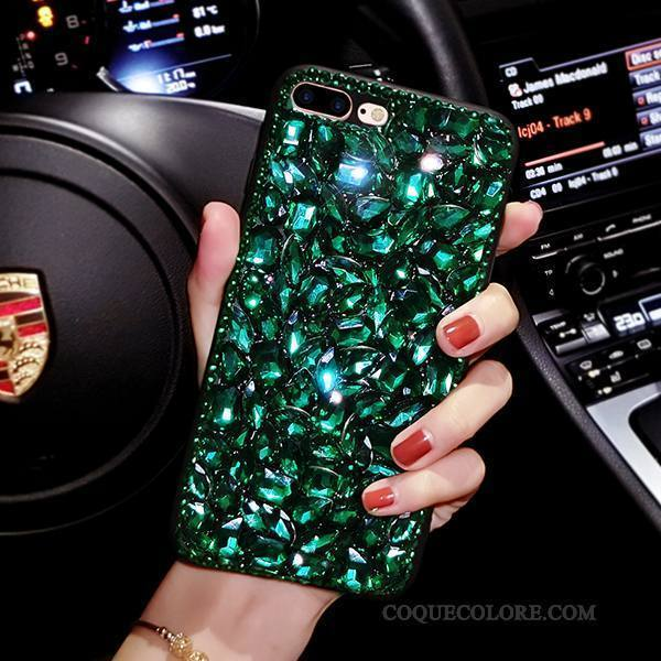 coque iphone 7 plus tendance