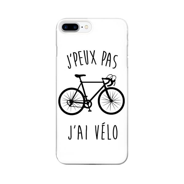 coque iphone 7 plus vtt